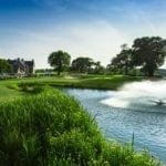 The Bristol Golf and Country Club 1.jpg 11