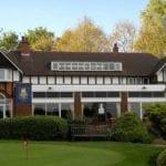 Harborne Golf Club 1330a.jpg 1