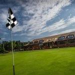Pine Ridge Golf Centre 1341a.jpg 1