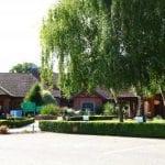 Merrist Wood Golf Club 5.jpg 3