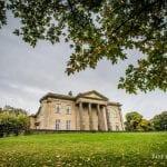 The Mansion 1358a.jpg 1