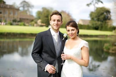Brympton House, Yeovil wedding venues