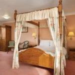 The Olde Barn Hotel Grantham 12.jpg 4
