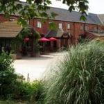 The Olde Barn Hotel Grantham 1373a.jpg 1