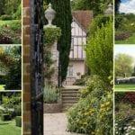 Pashley Manor Gardens 1374a.jpg 1