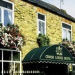Chase Lodge Hotel 1385a.jpg 1