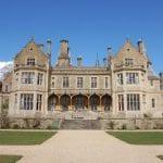 Orchardleigh House 1386a.jpg 1