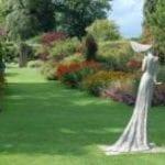 Pashley Manor Gardens 2.jpg 5