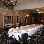 The Belmont Hotel 4.jpg 10