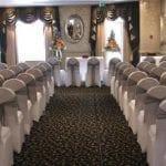 The Belmont Hotel 8.jpg 13