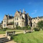 Orchardleigh House 9.jpg 3