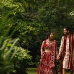Dunchurch Park Hotel Indian Wedding