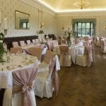 Dunchurch Park GH Wedding Breakfast min 11