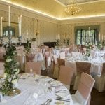 Dunchurch Park GH Wedding Breakfast min 12
