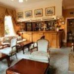 Duxford Lodge Hotel 1.jpg 5