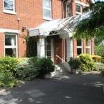 Duxford Lodge Hotel 1387a.jpg 1