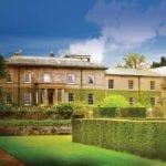 Doxford Hall Hotel & Spa 1413a.jpg 1
