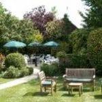 Duxford Lodge Hotel 2.jpg 3