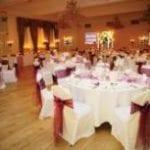 Doxford Hall Hotel & Spa 3.jpg 6