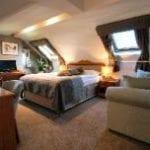 Duxford Lodge Hotel 4.jpg 2