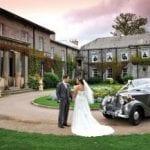 Doxford Hall Hotel & Spa 5.jpg 3