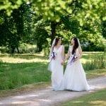 Milton Hill House Milton Hill House Brides 5