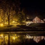 Brocket Hall Estate 12.jpg 5