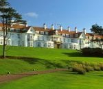 Turnberry Hotel & Golf Course 1420a.jpg 1