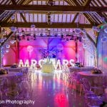 Redhouse Barn Phil Harrison Photography 17