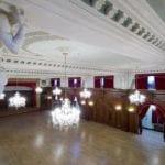 The Porchester Hall 3.jpg 6