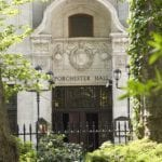 The Porchester Hall 6.jpg 4