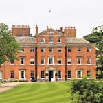 Brocket Hall Estate brocket hall3 2455508a 1