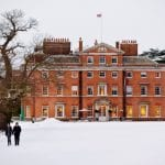 Brocket Hall Estate image 2