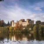 Eastnor Castle 1.jpg 17