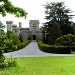 Eastnor Castle 13.jpg 9