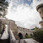 Eastnor Castle 14.jpg 4
