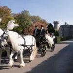 Eastnor Castle 16.jpg 7