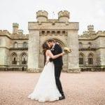 Eastnor Castle 18.jpg 10