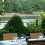 Pissarros on the River 1446a.jpg 1