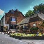 The Black Horse Inn 2.jpg 15