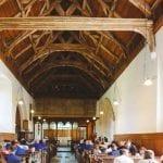 Walcot Hall 2.jpg 14
