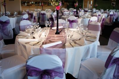 Sedgefield Racecourse Stockton On Tees Wedding Venues