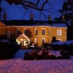 Sedgebrook Hall 7.jpg 4