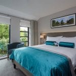 Greenlands Greenlands Venue Henley Bourne Room Blue 3