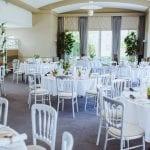 Greenlands Greenlands Venue Henley Wedding Heyworth 9