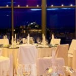 Radisson Blu Waterfront Hotel, Jersey 1522a.jpg 1