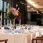 Radisson Blu Waterfront Hotel, Jersey 3.jpg 4