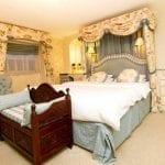 The Angel & Royal Hotel 15.jpg 5
