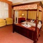 The Angel & Royal Hotel 9.jpg 3