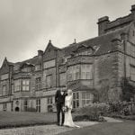 Minterne House Couple House Shot Simon John 14